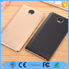 New products china smart raw materials cell phone