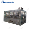 /product-detail/automatic-sparking-wine-red-wine-filling-equipment-bottling-machine-energy-drink-production-line-60329637107.html