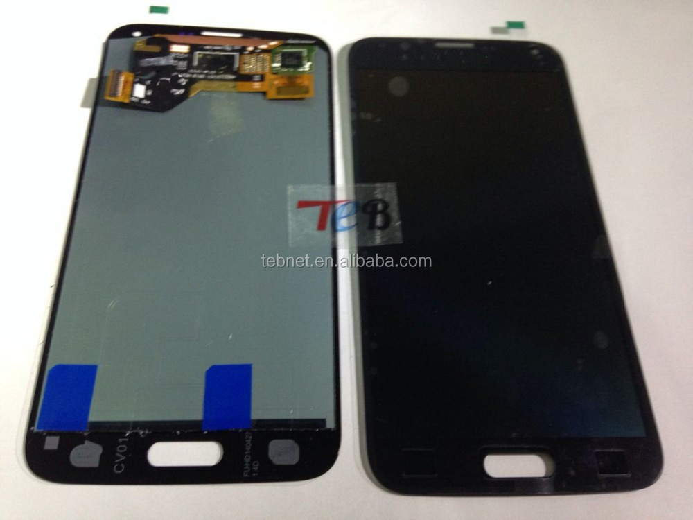 s5 active g870 g870a lcd assembly