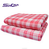 Popular Microcomputer printed Electric Heating Blanket, waterproof electric blanket, washable electric blanket