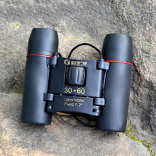 long range telescope,infrared night vision binoculars,chinese binocular