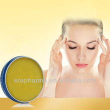 pain relief ointment for headache