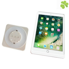 Fast Wireless Wall Station Charger For IPAD Accessories