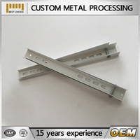 bracket, stainless steel air conditioner bracket