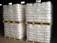 Potassium Chloride 99.9% for Oil Drilling