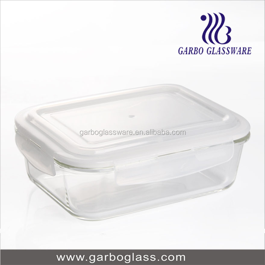 Meal food Prep Containers Round o Lunch Box Set Food Containers, FDA Approved Microwave Safe Storage Box Container