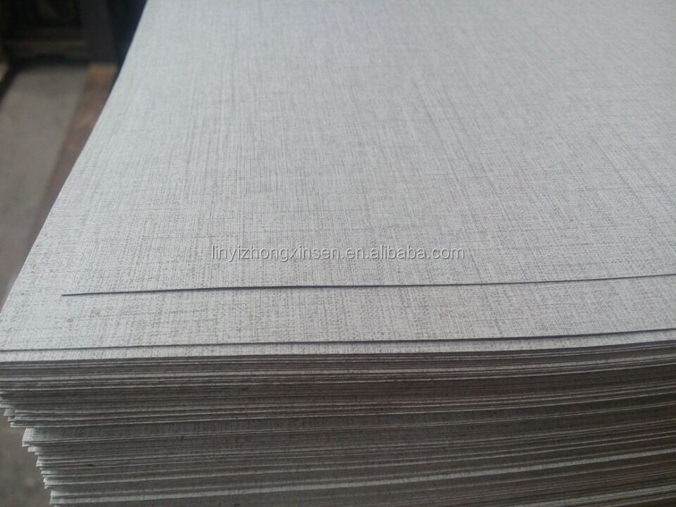 fire resistant plywood, plywood fire retardant