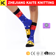 KT-P-1389 cut animal sex girls socks