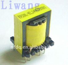 Excellent quality UPS EI type high frequency transformer