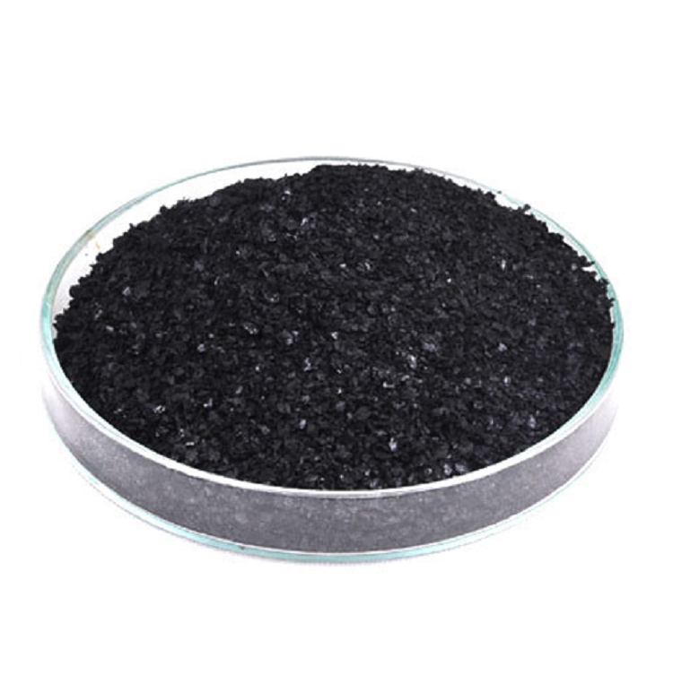 algae fertilizer agricultural seaweed fertilizer from ascophyllum nodosum