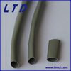 Thin Wall Thermal Silicone Rubber Tubing