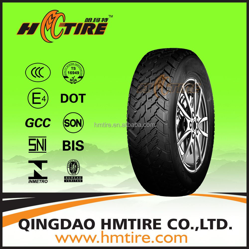 Factory supply! quality TBR PCR, all sizes truck tyre family car tyre enhanced body Caracas Extra mileage! good and cheap tyre