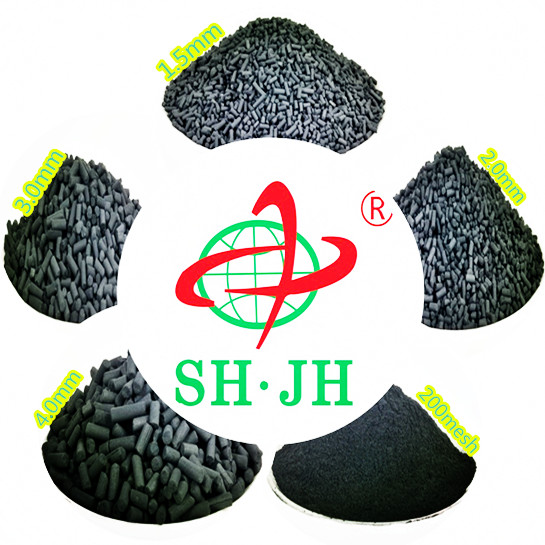 Shisha charcoal briquette machine hookah coal