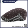Classics Fashion Ivy Hats for man stylish cap