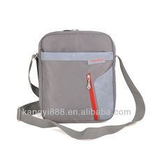 New Arrival 11inch Wholesale Laptop Messenger Bags
