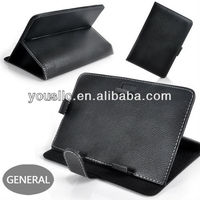 "Universal PU Leather Case Cover for 7 8"" 9"" 9.7"" 10.1"" inch Tablet PC MID EPAD"