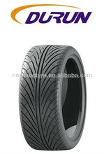 185/65R14 New Passenger Car Tires radial same quality with japanese tire brands