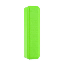 2200mah Power Bank 2200mah,Portable Power Pack External Battery Charger/Mobile Battery Charger Portable Battery