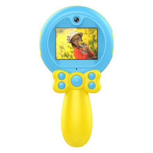 <strong>smart</strong> <strong>watch</strong> for kids no games and mini 2 inch screen hd kids video camera