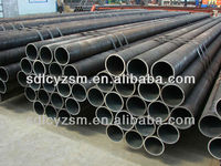 Goods from China Directly ! ASTM A315 gr B Seamless Carbon Steel Pipe