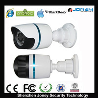 ip/network camera &p2p IPC-601A Cloud P2P With power supply network camera