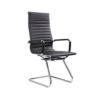 Wheel without office furniture chair made in foshan guangzhou china office chair importers importers india