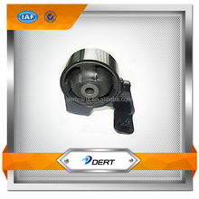 Best Quality Car Engine Mounting 96565731 for Chevrolet Spark/Matiz