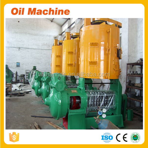 Extra virgin Organic Rapeseed Oil, rapeseed oil producers machine
