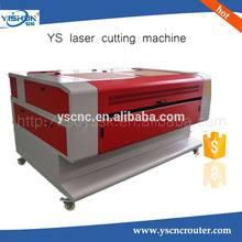 coconut shell laser cutting and engraving machine stainless steel laser cutting machine price wool felt laser cutting machine