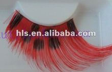 red cherry eyelashes wholesale