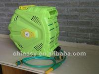 25m auto retractable garden hose reel/cable reel