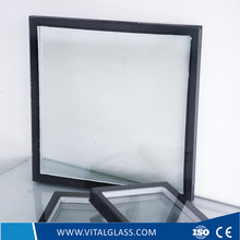 Insulated Glass Prices for Glass Door