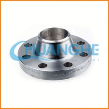 made in china flange sign