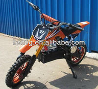 Children Electric Dirt Bike