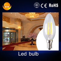 high lumens energy saving a60 e27 import light bulb led made in china