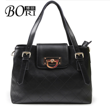 wholesale very cheap top quality hand bags for women hand and bag