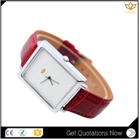 Automatic watches mens watches custom logo mechanical watches Y017