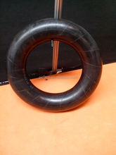 250/275-10 motorcycle butyl inner tube