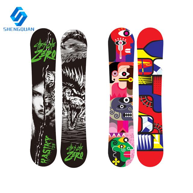 China Best snowboard wear of korea gold supplier