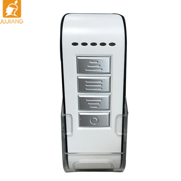 window remote control/ home automation system/ smart home HPRC-12