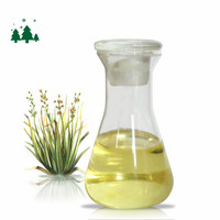 Factory Bulk 100% Pure Citronella Oil with Best Price hot selling