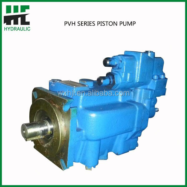 Pompa hydraulic Vickers PVH series for industry machinery
