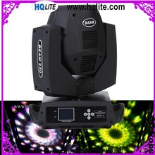 Super pro price r7 230 sky 230w sharpy 7r beam moving head light/sharpy beam moving head light 230 watt
