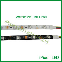 ws2812b 5050 rgb led strip light 30