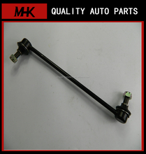 High quality front stabilizer link sway bar link for HONDA ACURA MDX YD2 OEM 51320-S0X-C01