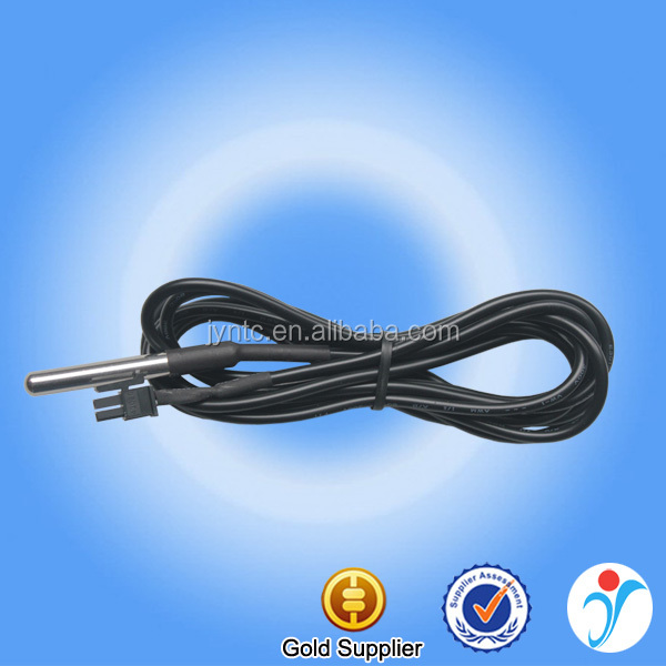 Best Quality Gas Water Heater and Hot Water Supply NTC Temperature Sensor