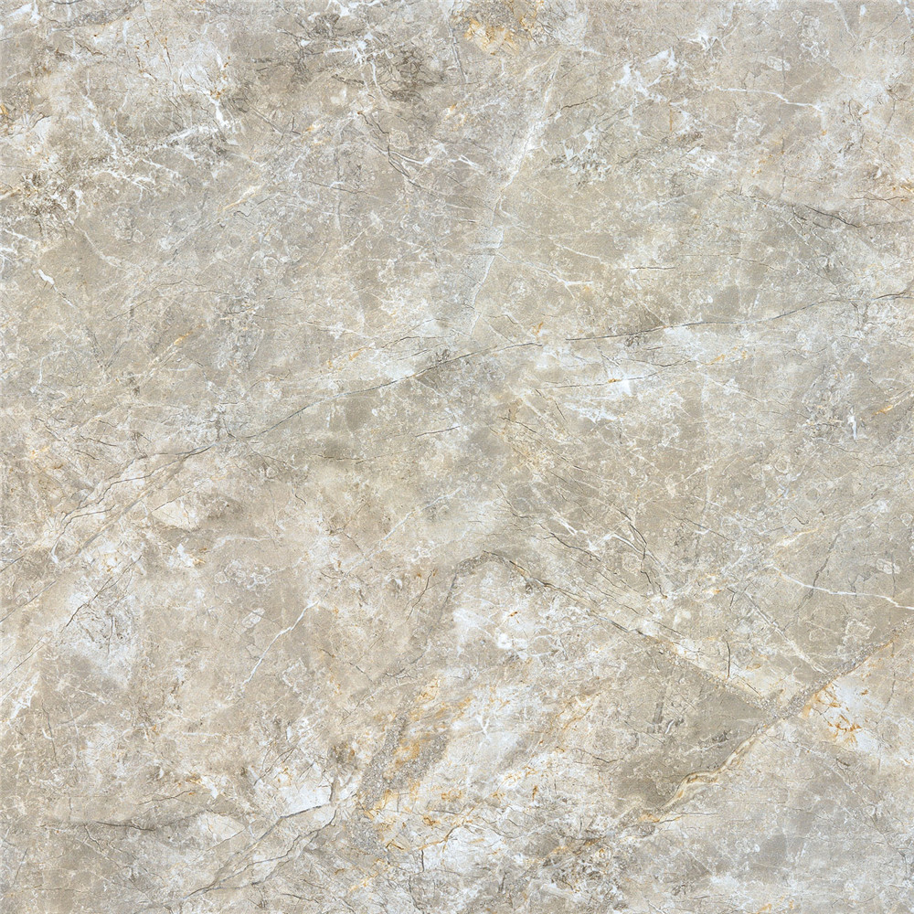 Best Selling Products Floor Tiles Prices In Sri Lanka Marble Tiles ...