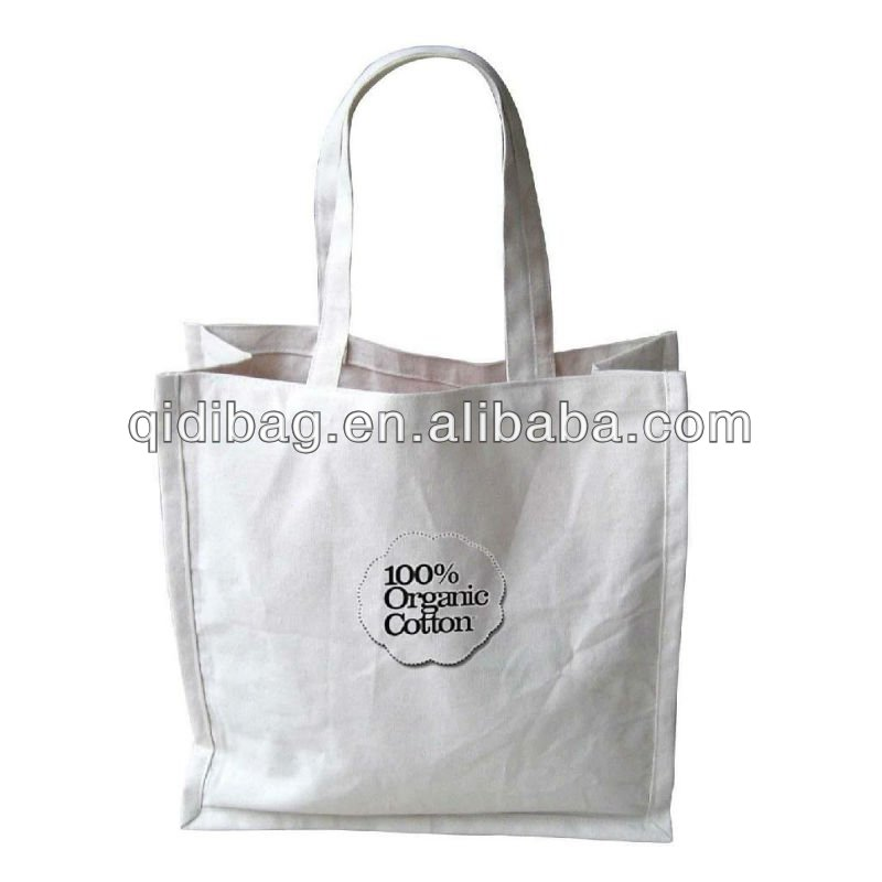 Womens Bag Handbag Beach Tote Nature Solid Cotton | cotton canvas mini bags