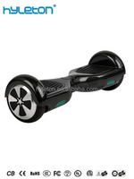 2015 new smart electric scotter 2 wheels smart scotter for adults balance wheel scooter