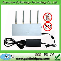 2013 new arrival Wireless R/C Mobile Phone singnal breaker